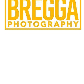 BREGGA PHOTOGRAPHY - GOLD by revl