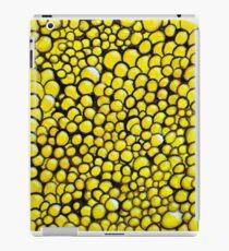 Pollen iPad Case/Skin