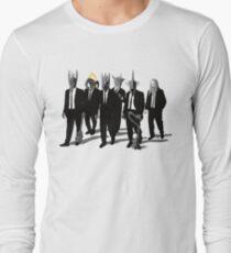 Reservoir Lords ( Mace Variant) T-Shirt