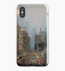 Golden Rush iPhone Case/Skin