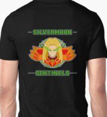 Silvermoon Sentinels T-Shirt