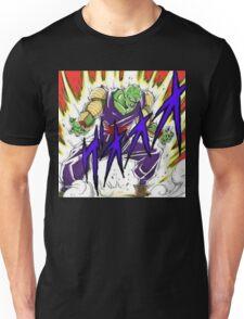 Dragon Ball Z - Piccolo  Unisex T-Shirt