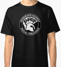 SHARP Classic T-Shirt