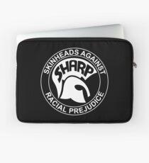 SHARP Laptop Sleeve