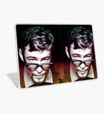 Peter O'Toole Laptop Skin