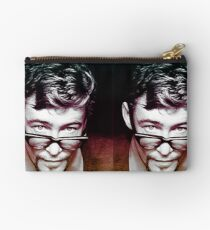Peter O'Toole Studio Pouch