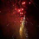Fireworks 2 by TECA259
