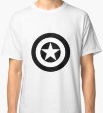 America! Classic T-Shirt