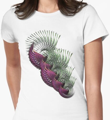 Shalcula T-Shirt