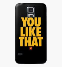 you like that Case/Skin for Samsung Galaxy