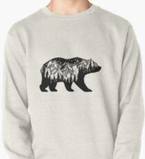 Fernweh Sweatshirt