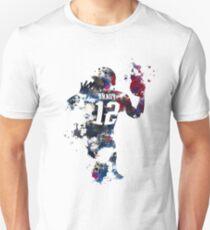 brady goat Unisex T-Shirt