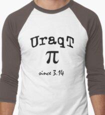 Cute Pi T-Shirt
