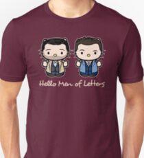 BMOL T-Shirt