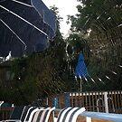 Web of Death by JoJOlsen