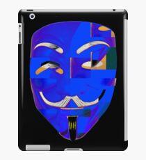 SIRIUS iPad Case/Skin