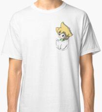 Pocket Max Classic T-Shirt
