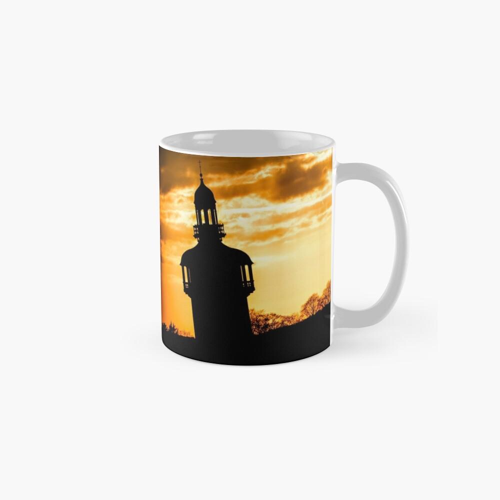 Alternate Carillon Sunset Mugs