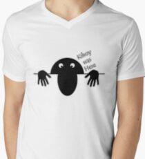 Kilroy Men's V-Neck T-Shirt