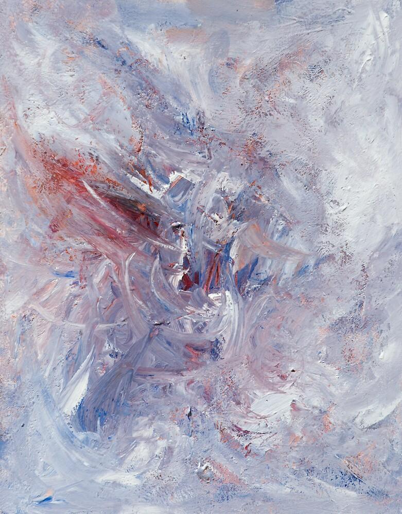 Emergence by bluerabbit