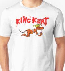 Rack & Ruin  T-Shirt