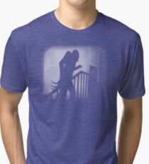 Freddyratu Tri-blend T-Shirt