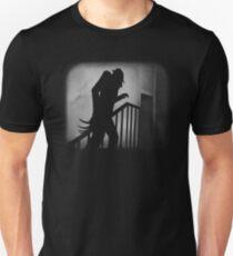 Freddyratu T-Shirt