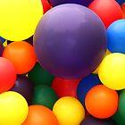Lets Celebrate! by Leeo