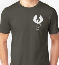 OFF - Japhet Club Unisex T-Shirt