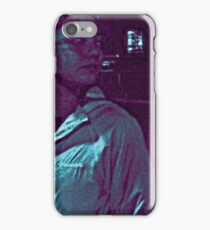 Operating System iPhone Case/Skin