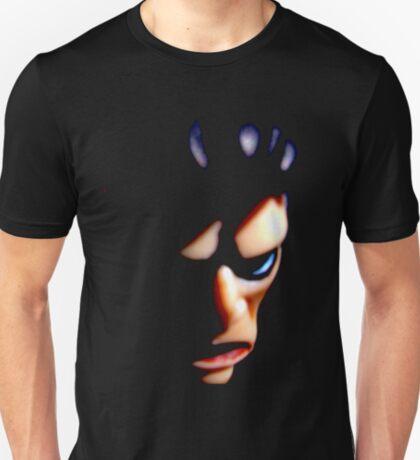 Mephisto T-Shirt