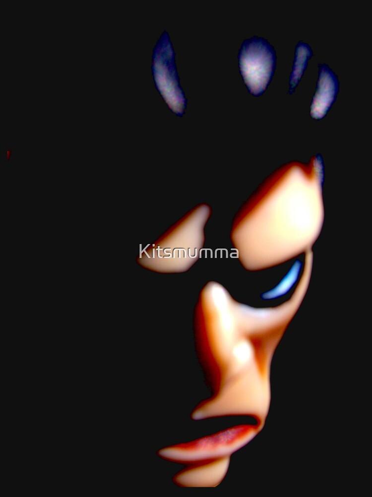 Mephisto by Kitsmumma