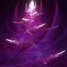 Summit of Spiritual Sparks by Kazytc