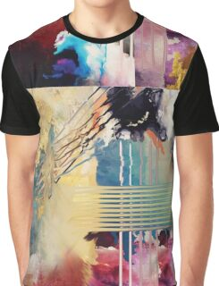 Quintessence Graphic T-Shirt