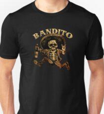 Bandito Unisex T-Shirt