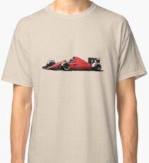1990 Formula Car Classic T-Shirt