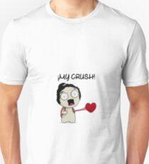 My crush! T-Shirt