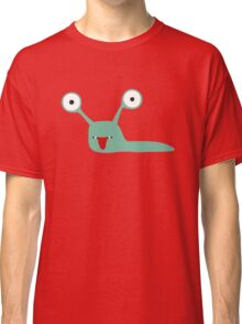 Show me your tongue Classic T-Shirt