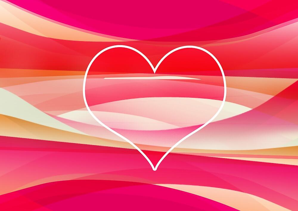 Sweetheart by Faizan Qureshi