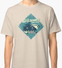 Adeptus Mechanicus - Predator Classic T-Shirt