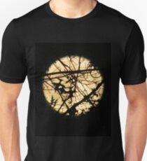 Spookmoon T-Shirt