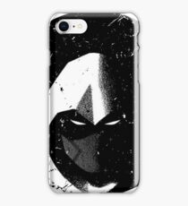 Moon Knight iPhone Case/Skin