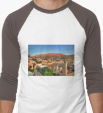 Morning Light T-Shirt