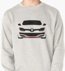 Mégane RS Trophy-R Pullover