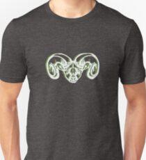 Ram Spirit Unisex T-Shirt