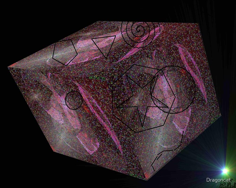 Cube001 by Dragoncat