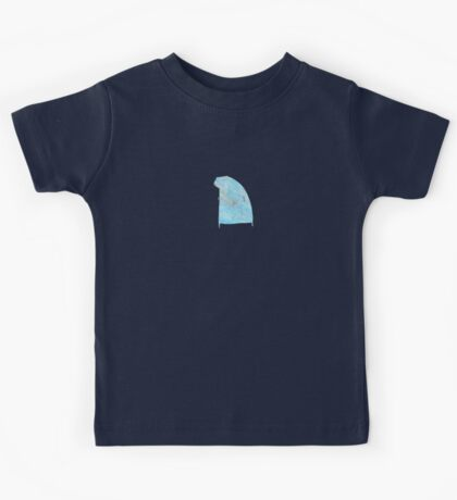 a bear Kids Clothes