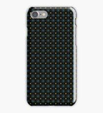 Pac-Man v1 iPhone Case/Skin