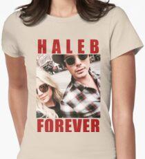 haleb forever T-Shirt