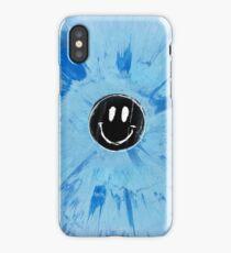 Happier Case iPhone Case/Skin